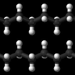 Hypalon Rubber